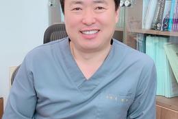 건강칼럼_항문(양성) 질환의 감별