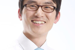 차승연 의원, '주민참여예산제 운영조례' 바꿔