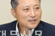 제269회 서대문구의회 임시회  구정질문