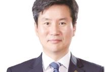 김호진 시의원, '서부선 조기 착공에 적극 노력'
